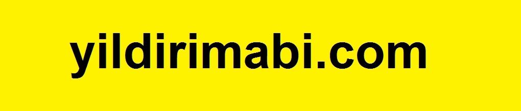 yildirimabi.com_2.jpg